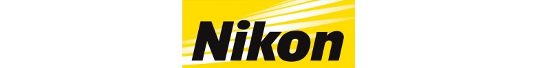 Nikon New Products