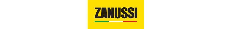 Zanussi New Products