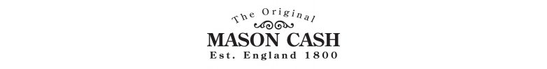 Mason Cash New Products