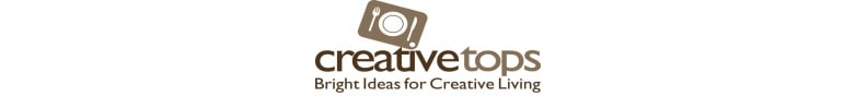 Creative Tops Drinking & Beverage Making