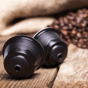 Coffee Pods & Accessories