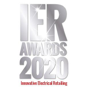 IER Awards 2020