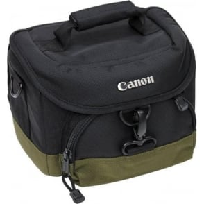100EG Camera Bag