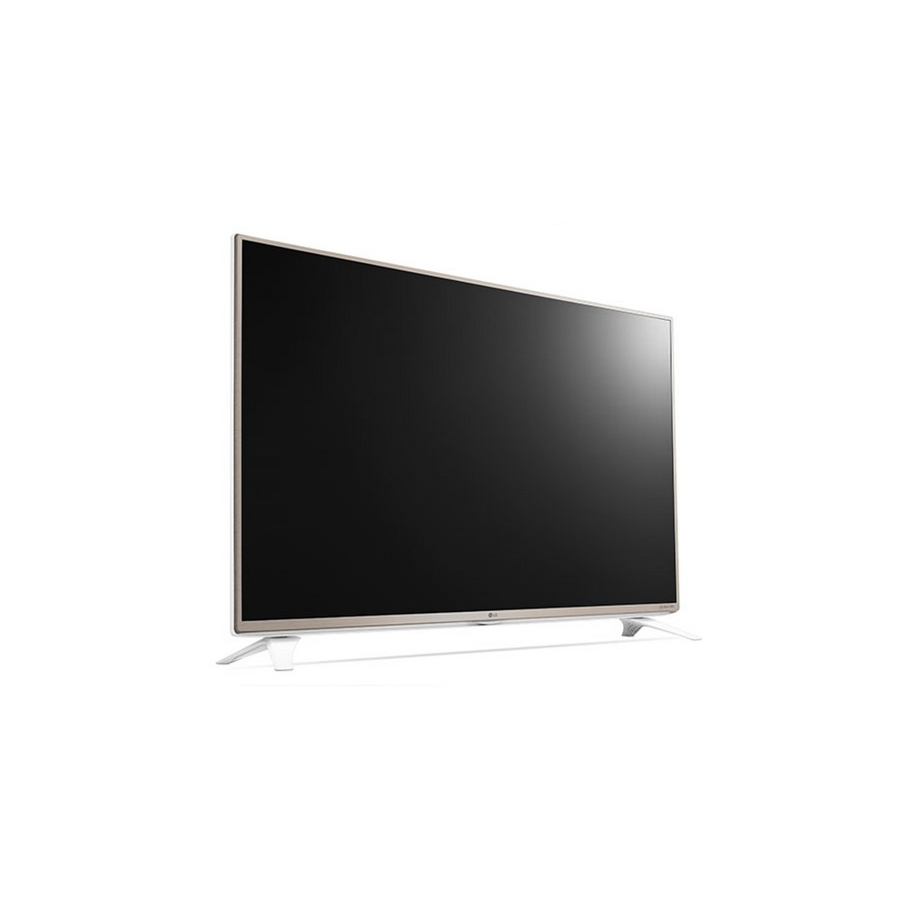lg 43uf690v 43 4k ultra hd tv lg from uk. Black Bedroom Furniture Sets. Home Design Ideas