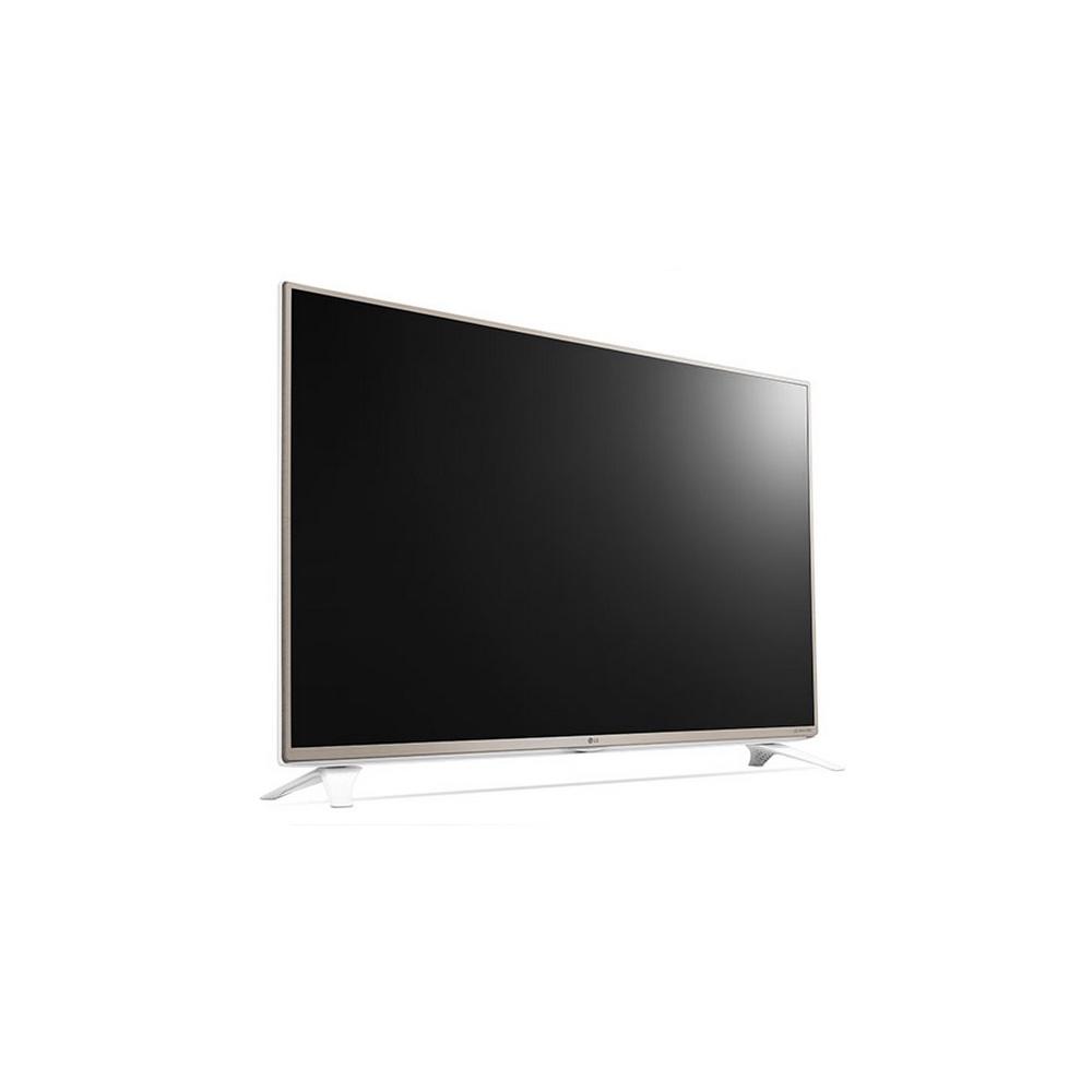 lg 43uf690v 43 4k ultra hd tv lg from uk. Black Bedroom Furniture Sets. Home Design Ideas