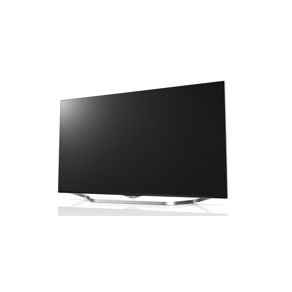 lg 55ub850v 55 ultra hd 4k tv lg from uk. Black Bedroom Furniture Sets. Home Design Ideas