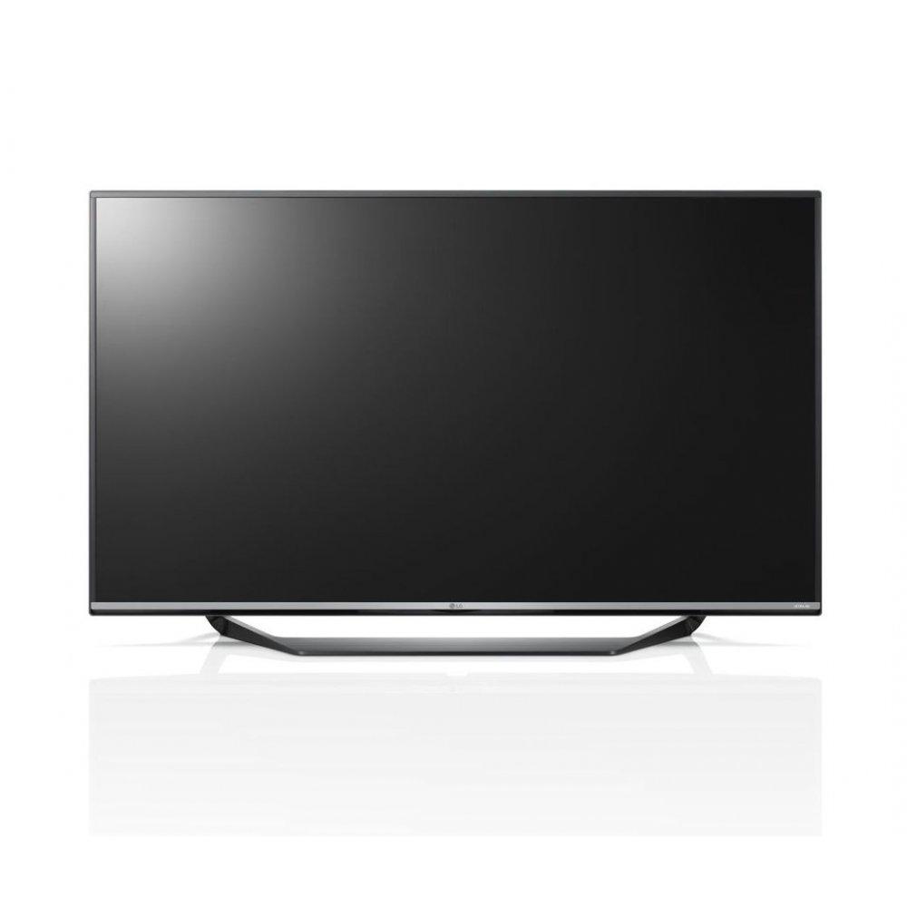 lg 55uf770v 55 smart ultra hd 4k led tv lg from. Black Bedroom Furniture Sets. Home Design Ideas