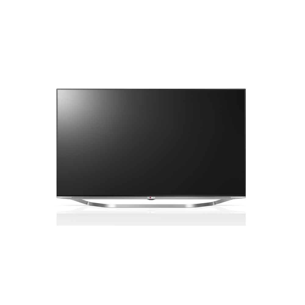 lg 65ub950v 65 ultra hd 4k tv lg from uk