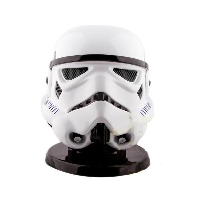 ACWORDWIDE Stormtrooper Bluetooth Speaker