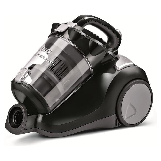 AEG AE7890E CyclonClean™ Pet Bagless Vacuum Cleaner