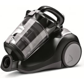 AE7890E CyclonClean™ Pet Bagless Vacuum Cleaner