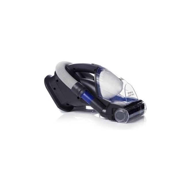 AEG AG61A Rapid Handheld Car & Stair Vacuum Cleaner