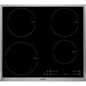 HK634200XB 60cm Induction Hob
