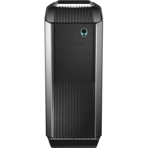 Alienware Aurora R5 Gaming Desktop PC Intel Core i7, 16GB RAM, NVIDIA GeForce GTX 1070, 256GB SSD + 1TB HDD, Silver