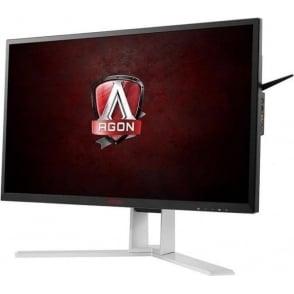 """AGON AG271QX 27"""" LCD Gaming Monitor"""