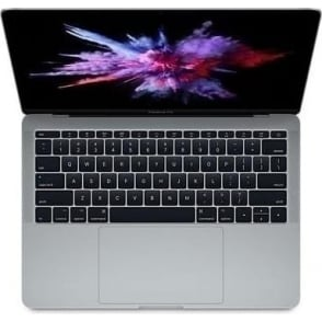 "13"" MacBook Pro i5, 8GGB RAM, 128GB SSD, Intel Iris Plus Graphics 640"