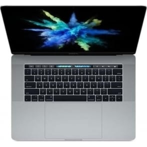 "15.4"" MacBook Pro Touch Bar i7, 16GB RAM, 512GB SSD, Radeon Pro 560"