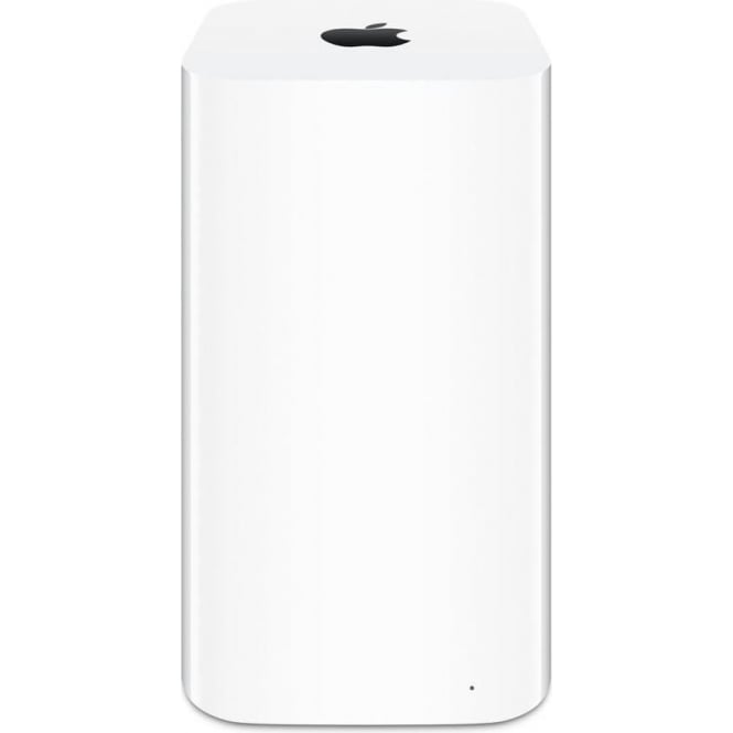 Apple 802.11AC 3TB Airport Time Capsule
