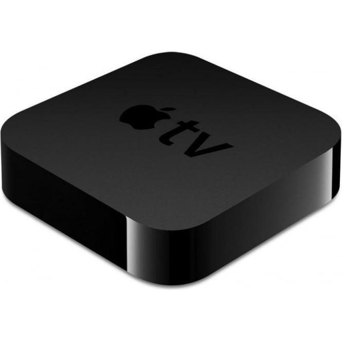 Apple TV MD199B/A