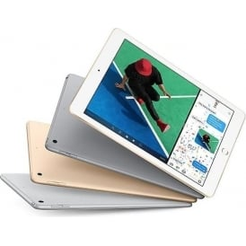 """iPad 9.7"""" WiFi (2017)"""