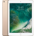 Apple iPad Air 2 32GB