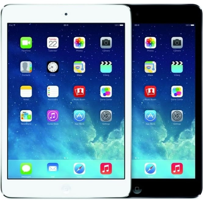 Apple iPad Mini 2 Retina WiFi 7.9""