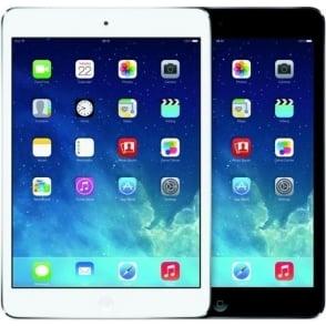 "iPad Mini 2 Retina WiFi 7.9"""