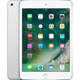 iPad Mini 4 Cellular 32GB
