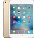"""Apple iPad Mini 4 Cellular 7.9"""""""