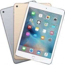 iPad Mini 4 Cellular