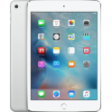 Apple iPad Mini 4 Cellular
