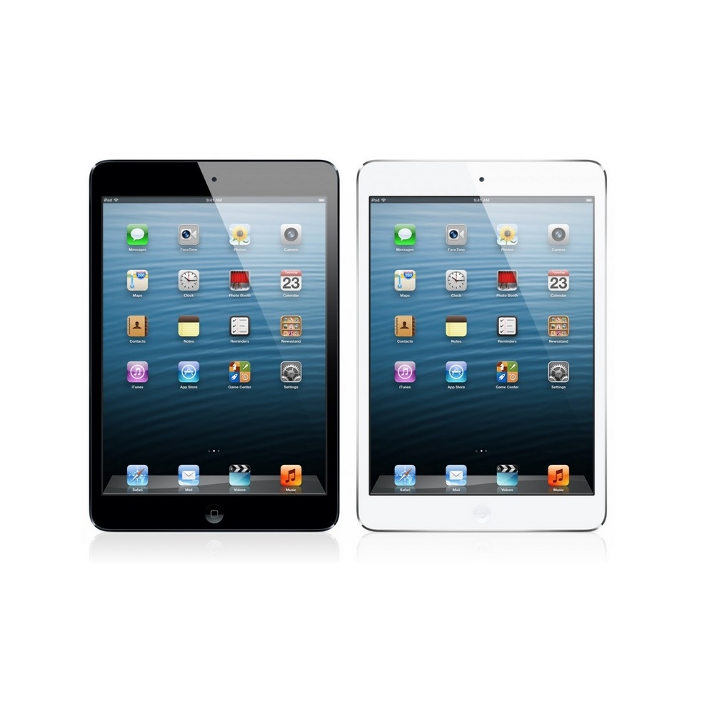 ipads and tablets Apple ipad (6th generation) buy it with 24 monthly installments today $000  monthly $1917 $417 full price $45999 deals available.