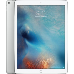 "iPad Pro 12.9"" Cellular 128GB"