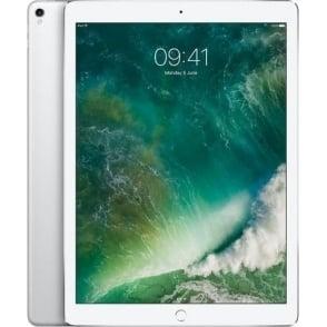 iPad Pro 12.9-inch Wi-Fi