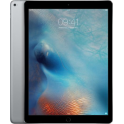 "Apple iPad Pro 12.9"" WiFi Only"