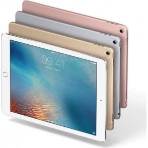 "iPad Pro 9.7"" Wi-Fi + Cellular"