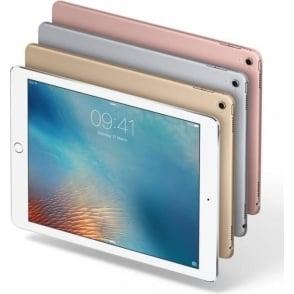 """iPad Pro 9.7"""" WiFi"""