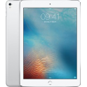 "Apple iPad Pro 9.7"" WiFi"