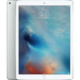 iPad Pro Cellular 128GB