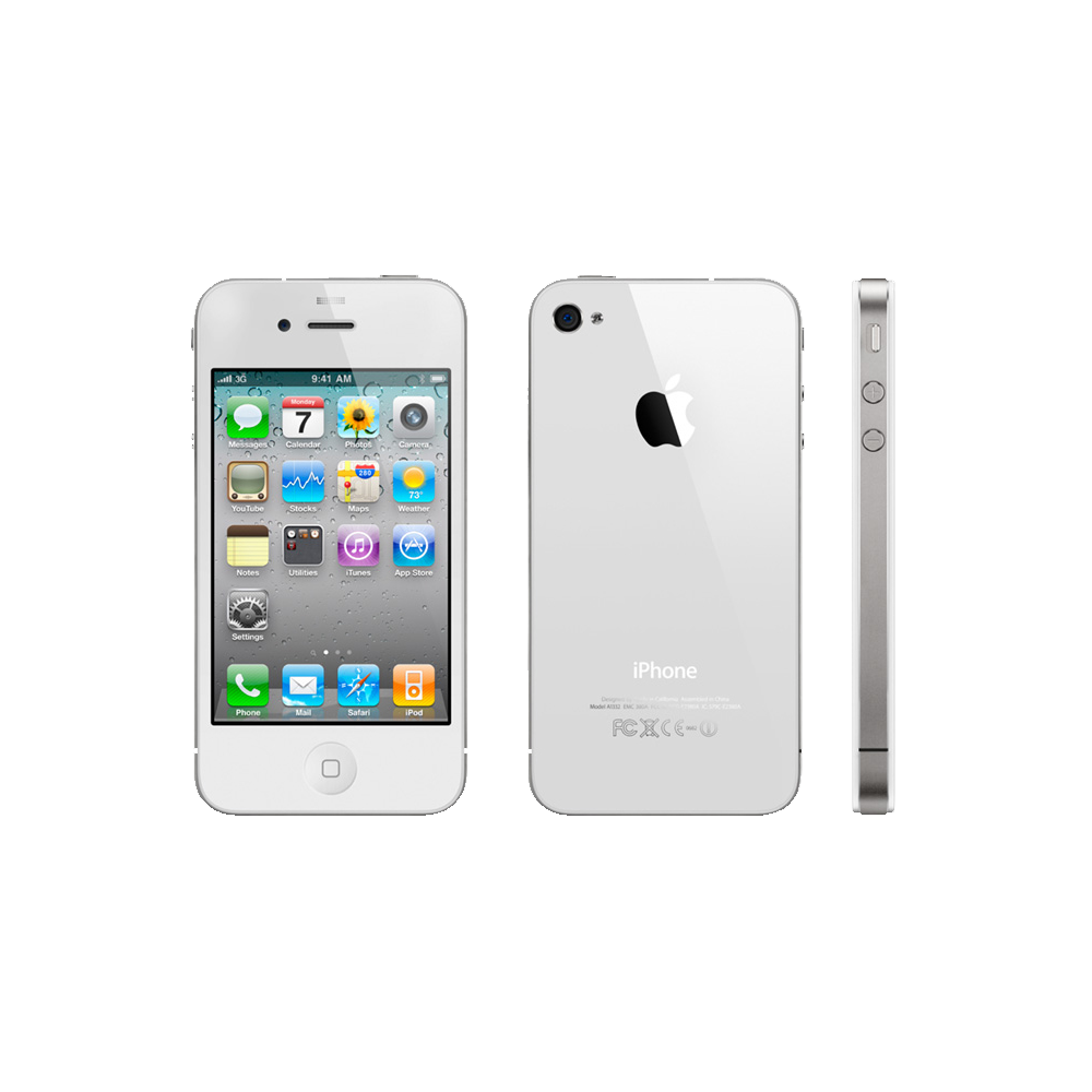 free iphone 4s apple iphone 4s 8gb sim free smartphone apple from 10644