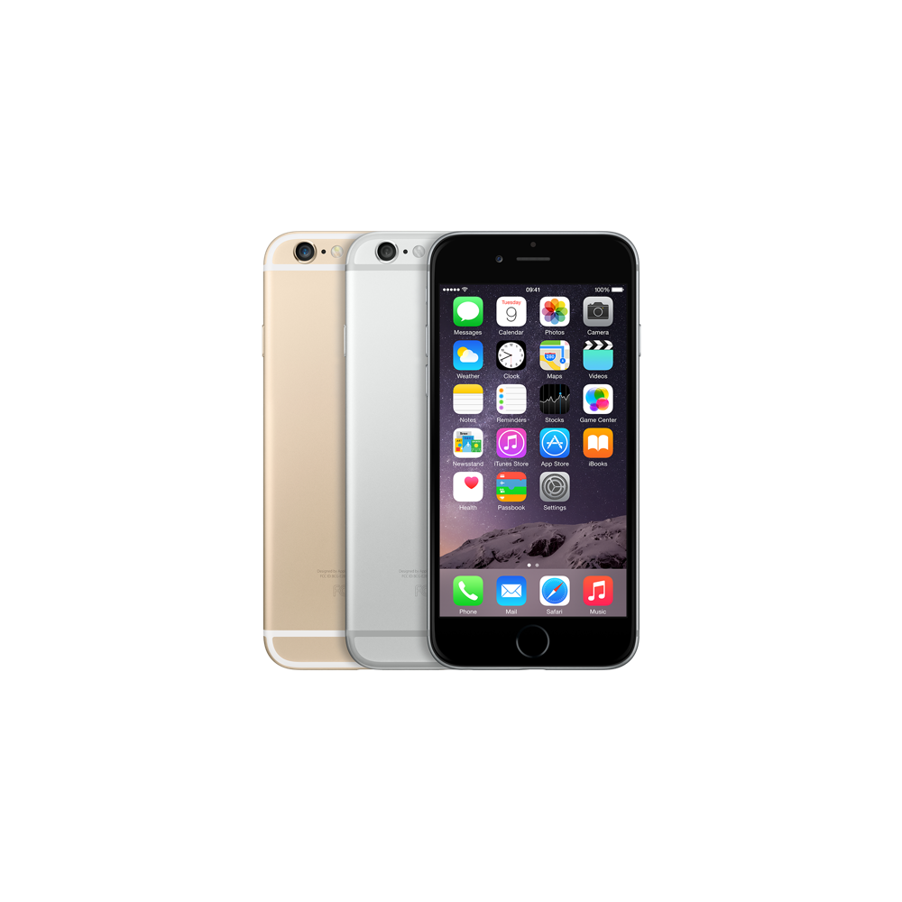 iphone 6 sim iphone 6 sim free shop in jersey channel islands uk 11415