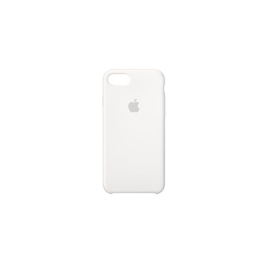 Apple Iphone 8 7 Silicone Case Cover Computing Phones From