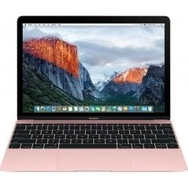 """Macbook 12"""" Core m3, 256GB, 8GB RAM"""