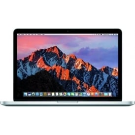 "Macbook Pro 15"" Touch Bar Core i7 256GB"