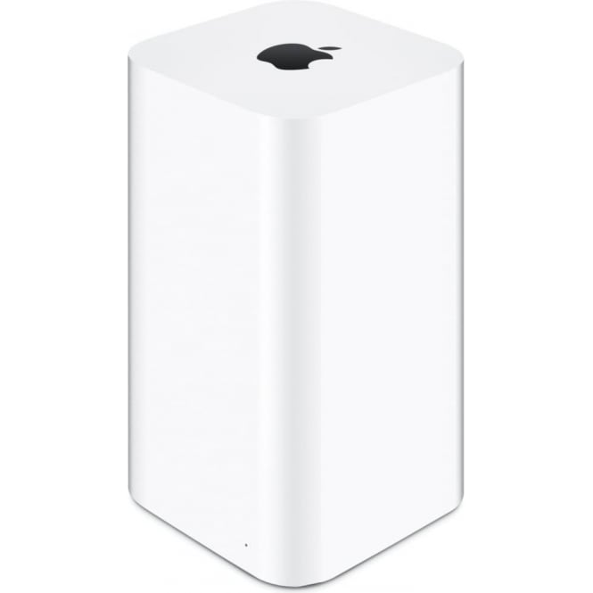 Apple ME177B/A - Airport Time Capsule 802.11AC 2TB