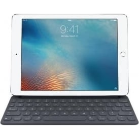 MM2L2ZM/A Smart Keyboard for 9.7-inch iPad Pro