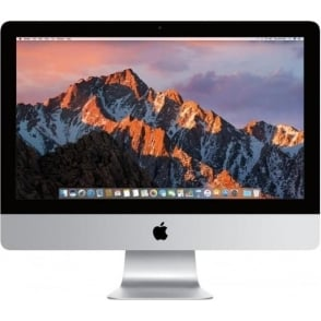 "MNDY2B/A iMac 21.5"" 3.0Ghz, 1TB HDD, 8GB RAM, 4K Retina Dispaly All-in-One Computer"