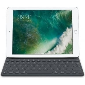MNKR2B/A Smart Keyboard for 9.7-inch iPad Pro