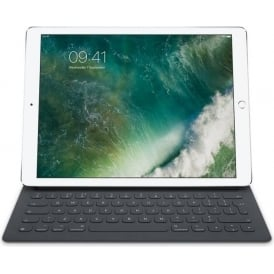 MNKT2B/A Smart Keyboard for 12.9-inch iPad Pro