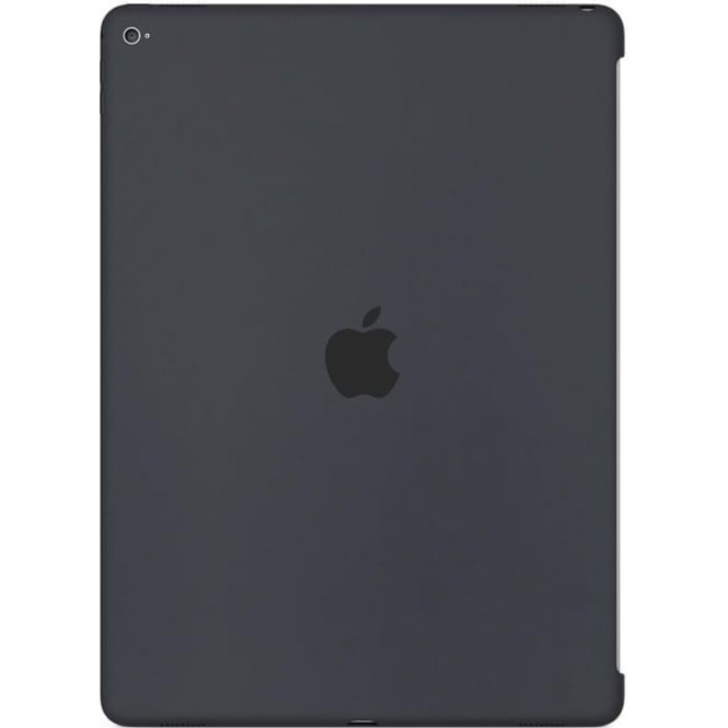Apple Silicone Case for iPad Pro